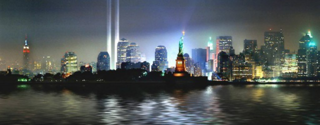 Why does God permit evil? Why do bad things happen to good people? Discover the Bible answers to these questions in this remembrance of the September 11, 2001 attacks.